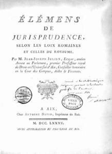 Mejanes_G3206_Elemens-jurisprudence_Julien.pdf