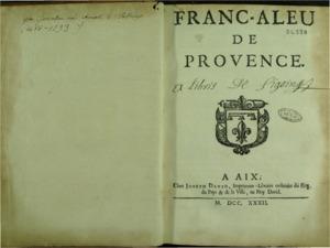 RES_34520_Franc-Aleu-Provence.pdf