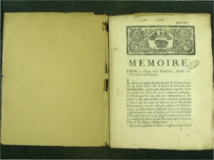 RES_34739_Memoire-Cour-comptes.pdf