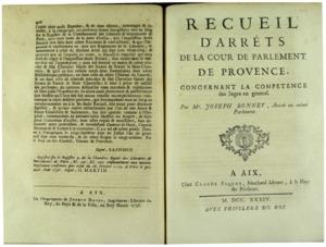 RES-5181B_Recueil-arrets_Bonnet_1734.pdf