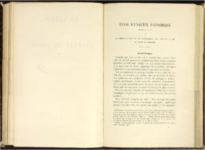 RES-50038_Annales-Droit_1908_T2_N-1-2.pdf