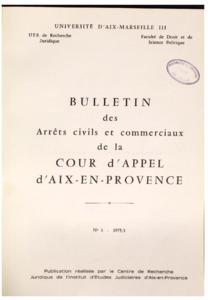 KP-16_Bulletin_arrets-civils_1975.pdf