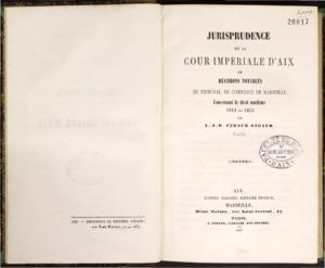 RES_20017_Jurisprudence-Cour-Aix.pdf