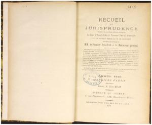 Mejanes_PER-470_Recueil_jurisprudence-1885.pdf