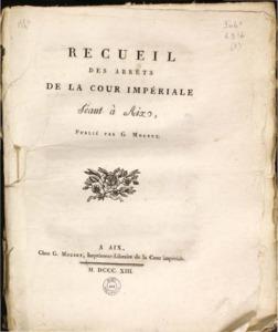 Mejanes_4-2816_Recueil-arrets-cour.pdf
