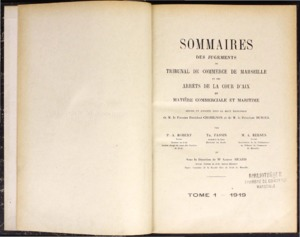 RES_50194_Sommaires-jugements_1919.pdf