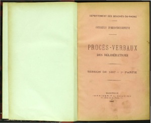 JP-120_Conseils_1887.pdf