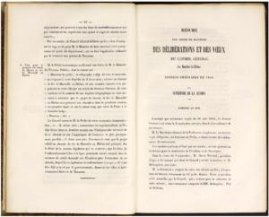 JP-119_1842_Rapports-CG-BDR.pdf
