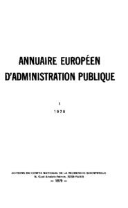 BUD-51450_AEAP_1978.pdf