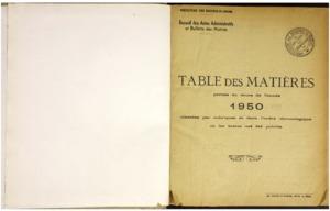 RES_JP_118_RAA-BDR_1950.pdf