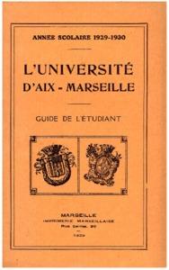 Guide-etudiant_1929-1930.pdf