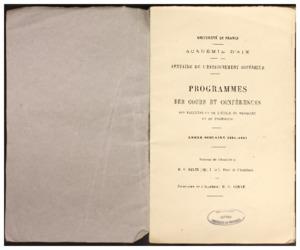 Annuaire-enseignement_1884-1885.pdf