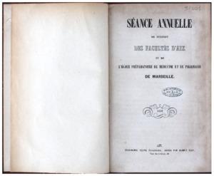 RES-51001-A_Seance-annuelle_1852-1853.pdf
