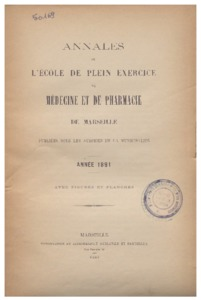 50169_Annales-Ecole-exercice_1891.pdf