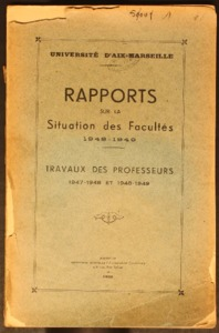 RES-51001-A_Rapport-situation_1947-1949.pdf