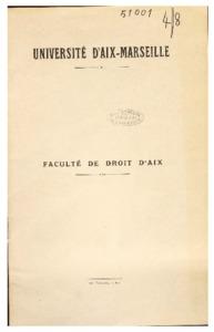 RES-51001_Bry_Allocution_1914-1915.pdf