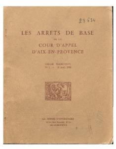 BIU-Cujas_23634_Arrets-Cour-appel_1.pdf