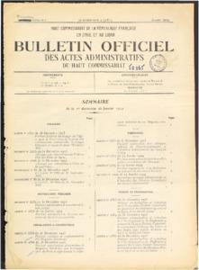 ANOM-50065_BO-Syrie-Liban_1924.pdf