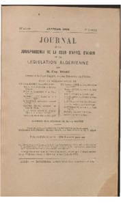 ANOM_Journal-jurisprudence_1886.pdf