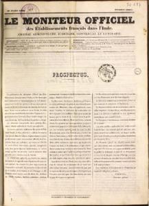 ANOM-50087_Moniteur-Inde_1850.pdf