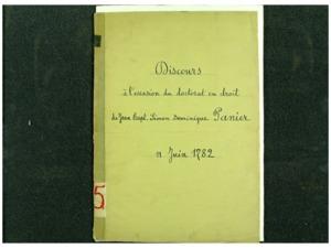 MS_55_Discours-Panier.pdf