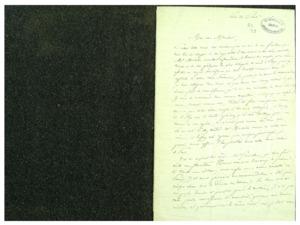 MS_79_Lettres-Laboulaye.pdf
