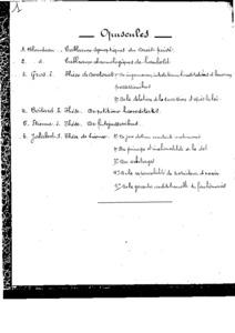 Tables des Actes publics de la Faculté de droit d'Aix-en-Provence : liste des thèses soutenues pour obtenir la licence de droit : 1816-1880