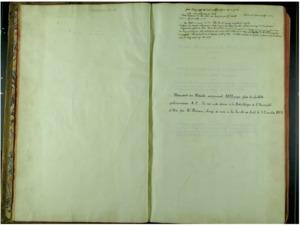 MS_12_Decisions-droit_Livre-1-3.pdf