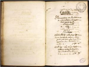 MS_81_Ordonnance-testaments-1735.pdf