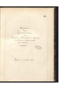 BULA-MS-36_Bonafous_Histoire-Girondins.pdf