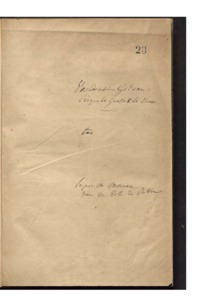 MS-23_Ribbe_Academicien-Godeau.pdf