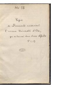 MS-58-Documents-universite-Aix.pdf