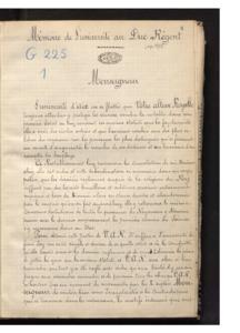 BULA-MS-28_Archives-deptartementales.pdf