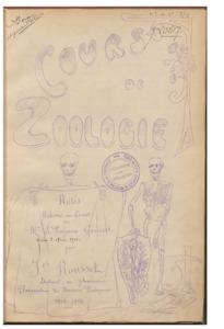 BUT-20517_Rousset_Cours-zoologie_T1.pdf