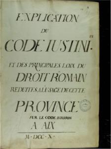 MS_13_Explication_Justinien_Livres_1-4.pdf