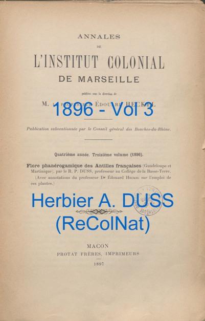 https://odyssee.univ-amu.fr/files/vignette/Annales-Institut-colonial_Recolnat_1896-Vol-03.jpg